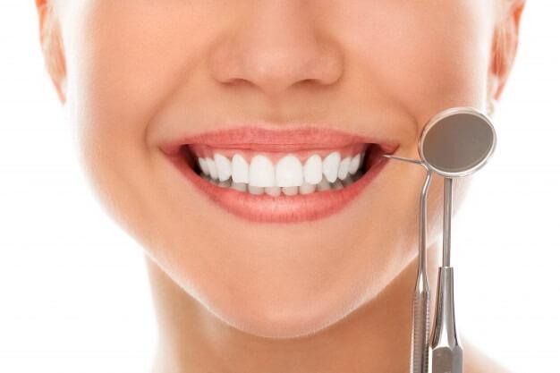 smile-design-miami