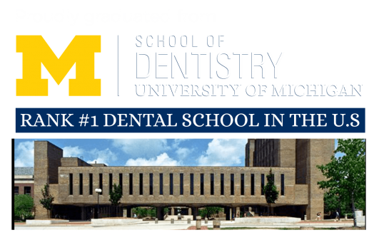 Dentista en Kendall