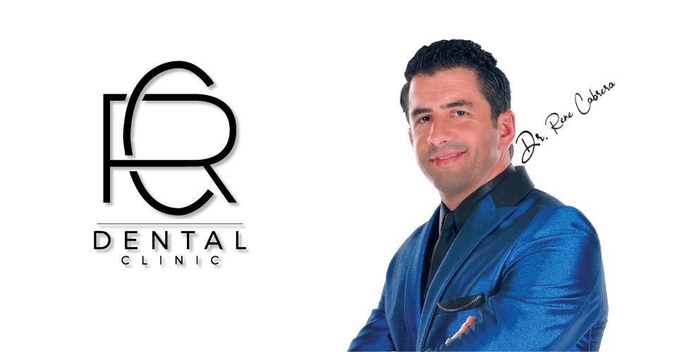 RC Dental clinic - Dentist in Kendall Miami