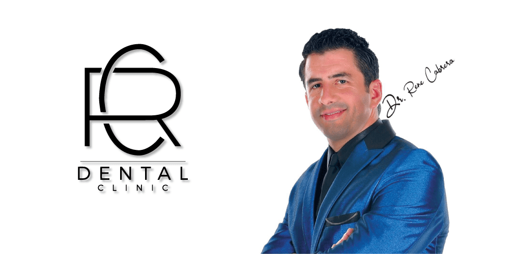 RC Dental clinic - Dentist in Kendall Miami