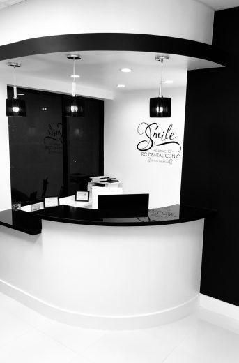 rc dental clinic