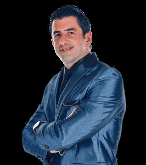 Dr. Rene Cabrera